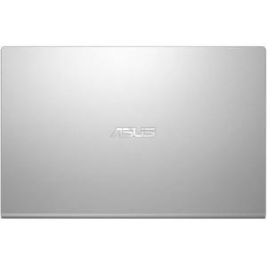 Laptop Asus X509FA-EJ086, Intel® Core™ i7-8565U, 8GB DDR4, SSD 512GB, Intel® UHD Graphics, Free DOS5