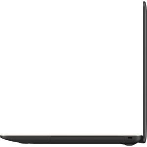 "Laptop ASUS X540UB-DM717T cu procesor Intel® Core™ i3-7020U 2.30 GHz, Kaby Lake, 15.6"", Full HD, 4GB, 1TB, DVD-RW, NVIDIA GeForce MX110 2GB, Endless OS, Chocolate Black5"