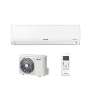 Aparat de aer conditionat Samsung AR24TXHQASINEU 24000 btu. Clasa energetica A++1