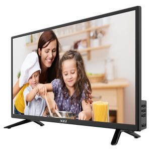 Televizor LED NEI, 62cm, 25NE5010, Full HD1