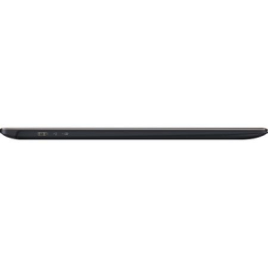 "Laptop ASUS ZenBook S UX391FA-AH007R cu procesor Intel® Core™ i5-8265U pana la 3.90 GHz, Whiskey Lake, 13.3"", Full HD, 8GB, 256GB SSD, Intel® UHD Graphics 620, Microsoft Windows 10 Pro, Deep Dive Blue4"