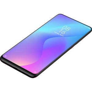 Telefon mobil Xiaomi Mi 9T, Dual SIM, 128GB, 6GB RAM, 4G (Mi 9T)3