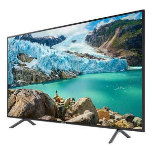 Televizor LED Smart Samsung, 163 cm, 65RU7172, 4K Ultra HD1