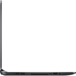 "Laptop ASUS X507UA-EJ315 cu procesor Intel® Core™ i3-7020U 2.30 GHz, Kaby Lake, 15.6"", Full HD, 4GB, 1TB, Intel HD Graphics 620, Endless OS, Star Grey5"