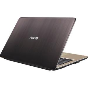 "Resigilat-Laptop ASUS X540LJ-XX403D cu procesor Intel® Core™ i3-5005U 2.00GHz, Broadwell™, 15.6"", 4GB, 500GB, DVD-RW, nVIDIA® GeForce® 920M 2GB, FreeDOS, Chocolate Black2"