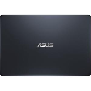 "Laptop ultraportabil ASUS ZenBook 13 UX331FAL-EG006T cu procesor Intel® Core™ i5-8265U pana la 3.90 GHz, Whiskey Lake, 13.3"", Full HD, 8GB, 256GB SSD, Intel® UHD Graphics 620, Microsoft Windows 10, De8"