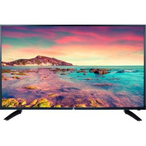 Resigilat-Televizor LED, Orion T40D, 101 cm, Full HD, Negru