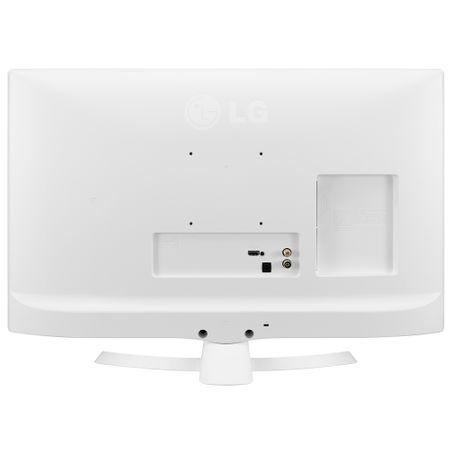 LG TV 61CM 24MT49VW2
