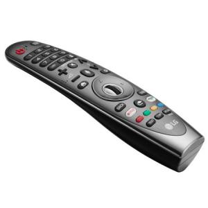 Televizor LED Smart LG, 177 cm, 70UK6950PLA, 4K Ultra HD11