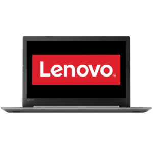 "Resigilat-Laptop Lenovo IdeaPad 320-17IKB (80XM005DRI) cu procesor Intel® Core™ i5-7200U 2.50GHz, Kaby Lake, 17.3"", HD+, 4GB, 1TB, DVD-RW, nVIDIA GeForce 940MX 4GB, Free DOS, Platinum Grey3"