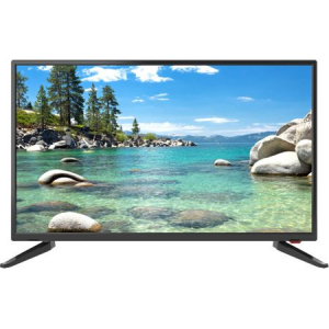 Resigilat-Televizor Smart LED, Vision Touch AND32, 80 cm, HD, Android2