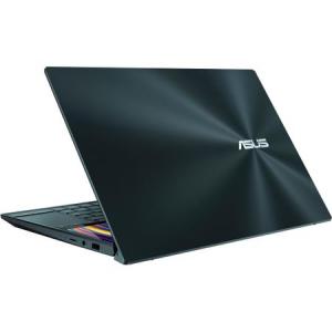 Laptop Asus ZenBook Duo UX481FA-BM011T, Intel® Core™ i7-10510U, 16GB DDR4, SSD 512GB, Intel® UHD Graphics, Windows 10 Home6