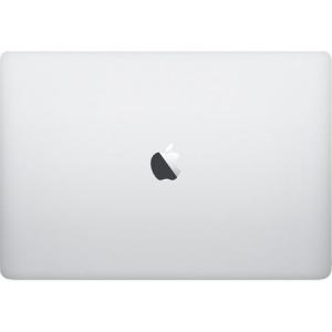"Laptop Apple MacBook Pro 13 (mpxr2ze/a) cu procesor Intel® Dual Core™ i5 2.30GHz, 13.3"", Ecran Retina, 8GB, 128GB SSD, Intel® Iris Plus Graphics 640, macOS Sierra, INT KB, Silver1"