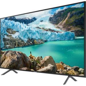 Televizor Smart LED, Samsung 43RU7172, 108 cm ,Ultra HD 4K4