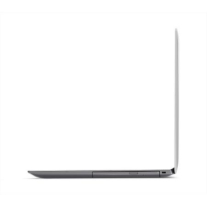"Resigilat-Laptop Lenovo IdeaPad 320-17IKB (80XM005DRI) cu procesor Intel® Core™ i5-7200U 2.50GHz, Kaby Lake, 17.3"", HD+, 4GB, 1TB, DVD-RW, nVIDIA GeForce 940MX 4GB, Free DOS, Platinum Grey8"