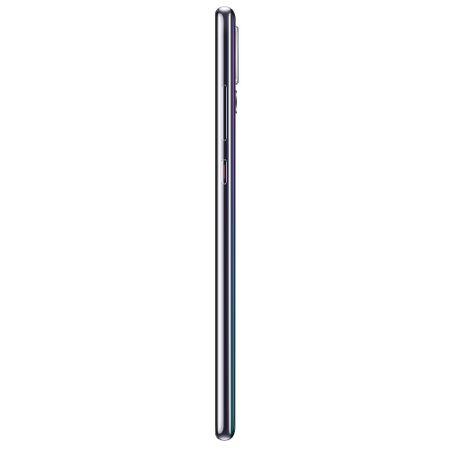 Telefon mobil Huawei P20 Pro, Dual SIM, 128GB, 6GB RAM, 4G, Twilight4