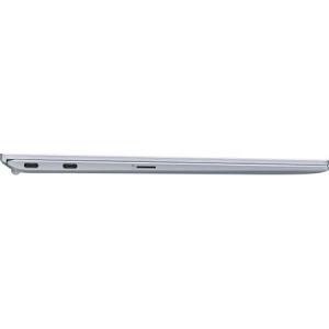 """Laptop ultraportabil ASUS UX392FA-AB002R cu procesor Intel® Core™ i7-8565U pana la 4.6 Ghz, 13.9"""", Full HD, 16GB, 512GB SSD M.2, Intel UHD Graphics 620, Windows 10 Pro, Utopia Blue8"""