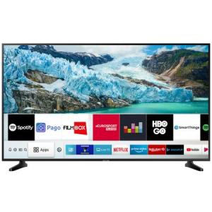Televizor LED Smart Samsung, 163 cm, 65RU7092, 4K Ultra HD0