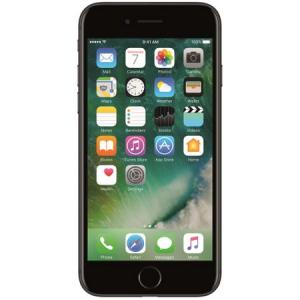 Resigilat-Telefon mobil Apple iPhone 7, 32GB, Black (MN8X2RM/A)1