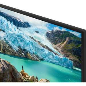 Televizor Smart LED, Samsung 43RU7172, 108 cm ,Ultra HD 4K2