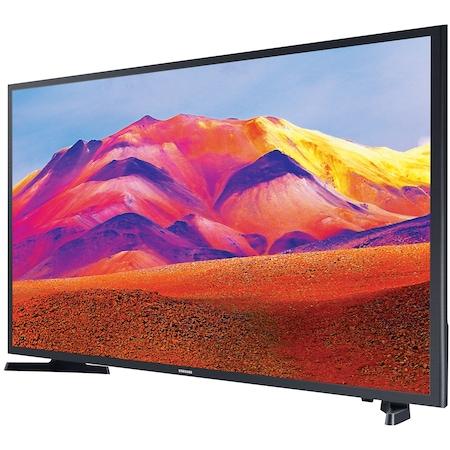Televizor Samsung 32T5372, 80 cm, Smart, Full HD LED, Clasa G [3]