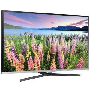 Resigilat-Televizor LED Samsung, 101 cm, 40J5100, Full HD (UE40J5100AWXBT)