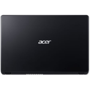 "Laptop Acer Aspire 3 A315-54K (NX.HEEEX.02F) cu procesor Intel® Core™ i3-8130U pana la 2.20GHz , 15.6"", Full HD , 4GB, 256GB SSD, Intel® UHD Graphics, Black4"