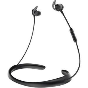 Casti wireless cu anularea zgomotului Bose Quiet Control 30, negru, 761448-00102