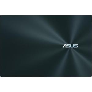 Laptop Asus ZenBook Duo UX481FA-BM010T, Intel® Core™ I5-10210U, 8GB DDR4, SSD 512GB, Intel® UHD Graphics, Windows 10 Home5