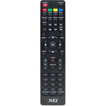 Televizor LED Nei, 45NE5000, 114 cm, Full HD