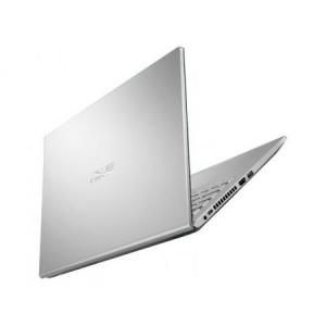 Laptop ASUS X509FA-EJ252, Intel Core i3-8145U, 15.6inch, RAM 4GB, SSD 256GB, Intel UHD Graphics 620, Endless OS, Transparent Silver3