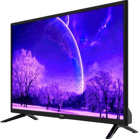 Televizor Smart LED Nei 32NE4505, 81 cm, HD