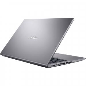 "Laptop ASUS M509DJ-EJ006 cu procesor AMD Ryzen™ 5 3500U pana la 3.70 GHz, 15.6"", Full HD, 8GB, 512GB SSD, NVIDIA® GeForce® MX230 2GB, Free DOS, Slate Grey [5]"