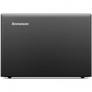 Resigilat-Laptop Lenovo 15.6'' IdeaPad 100 BD (80QQ01E0RI), HD, Procesor Intel® Core™ i5-4288U (3M Cache, up to 3.10 GHz), 8GB, 1TB, GeForce 920MX 2GB, FreeDos, Negru3