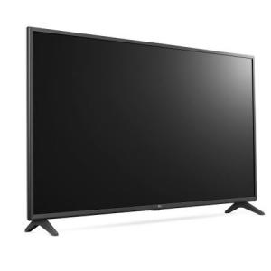 Televizor LED Smart LG, 190 cm, 75UK6200PLB, 4K Ultra HD1