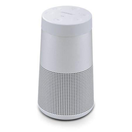 Boxa Bluetooth Bose SoundLink Revolve, Gri1