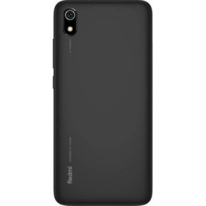 Smartphone Xiaomi Redmi 7A, Snapdragon Octa Core, 16GB, 2GB RAM, Dual SIM, 4G, Baterie 4000 mAh, Matte Black (23666.RO)4