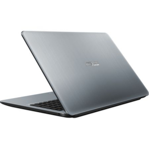 "Laptop ASUS X540MA-GO358 cu procesor Intel® Celeron® N4000 pana la 2.6 GHz, 15.6"", Full HD, 4GB, 500GB HDD, Intel UHD Graphics 600, Endless OS, Silver Gradient (X540MA-GO358)4"