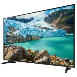 Televizor LED Smart Samsung, 163 cm, 65RU7092, 4K Ultra HD1