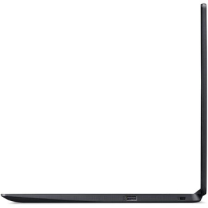 "Laptop Acer Aspire 3 A315-54K (NX.HEEEX.02F) cu procesor Intel® Core™ i3-8130U pana la 2.20GHz , 15.6"", Full HD , 4GB, 256GB SSD, Intel® UHD Graphics, Black3"