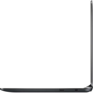 "Laptop ASUS X507UA-EJ407 cu procesor Intel® Core™ i3-7020U 2.30 GHz, Kaby Lake, 15.6"", Full HD, 4GB, 256GB SSD, Intel® HD Graphics 620, Endless OS, Star Grey3"