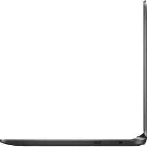 "Laptop ASUS X507UA-EJ1096 cu procesor Intel® Core™ i3-8130U pana la 3.40 GHz, Kaby Lake, 15.6"", Full HD, 4GB, 256GB SSD, Intel® UHD Graphics 620, Endless OS, Star Grey2"