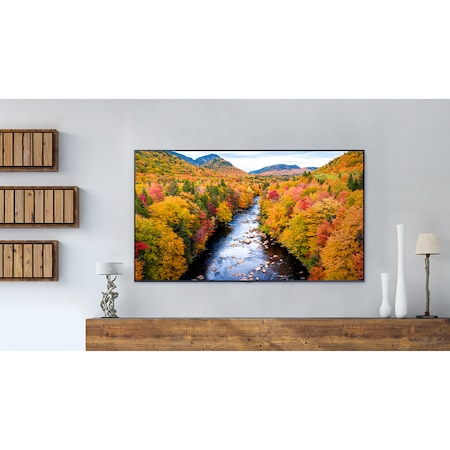 Televizor Samsung 55AU7172, 138 cm, Smart, 4K Ultra HD, LED, Clasa G [10]