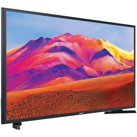 Televizor Samsung 32T5372, 80 cm, Smart, Full HD LED, Clasa G [2]