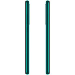 Telefon mobil Xiaomi Redmi Note 8 Pro, Dual SIM, 64GB, 6GB RAM, 4G, Forest Green (26142.RO)2