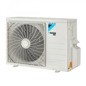 Aparat de aer conditionat Daikin Sensira Bluevolution FTXC25B-RXC25B Inverter 9000 BTU, Clasa A++, Programator 24 de ore, Filtru fotocatalictic, Mod confort7