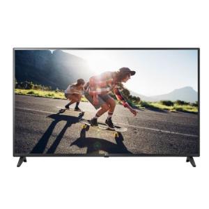 Televizor LED Smart LG, 139 cm, 55UK6200PLA, 4K Ultra HD0