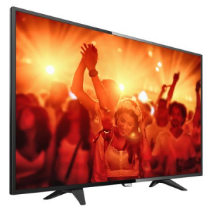 Resigilat-Televizor LED Philips, 80 cm, 32PHT4201/12, HD