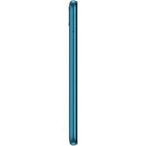 Telefon mobil Huawei Y5 2019, Dual SIM, 16GB, 4G, Blue (51093SGV)7
