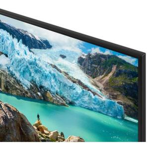 Televizor LED Smart Samsung, 163 cm, 65RU7092, 4K Ultra HD2
